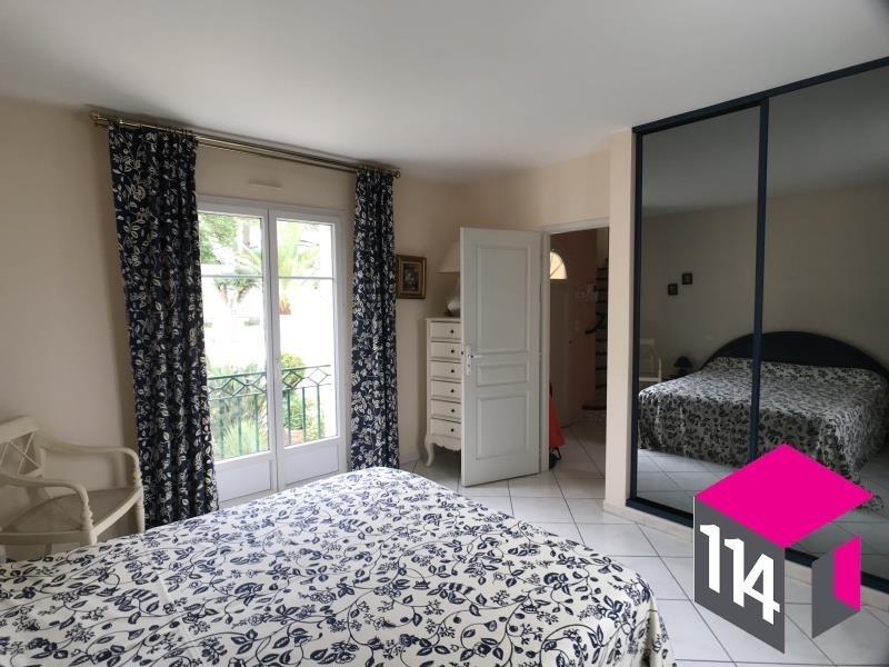 Vente de prestige maison / villa Sete 565000€ - Photo 8