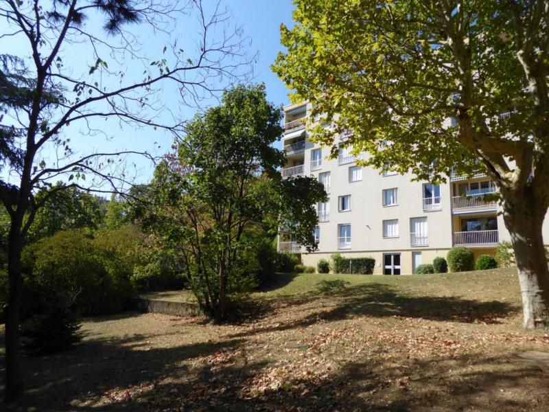 Produit d'investissement appartement Oullins 137000€ - Photo 2