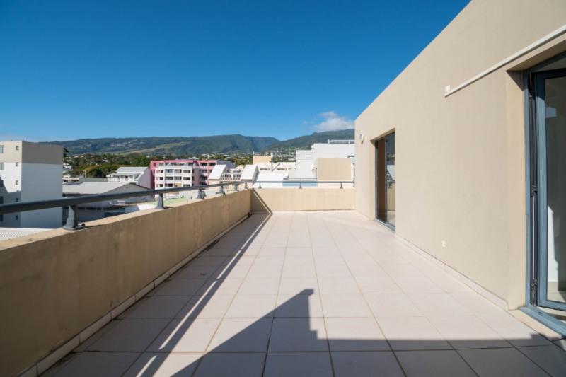 Sale apartment Sainte clotilde 70000€ - Picture 9