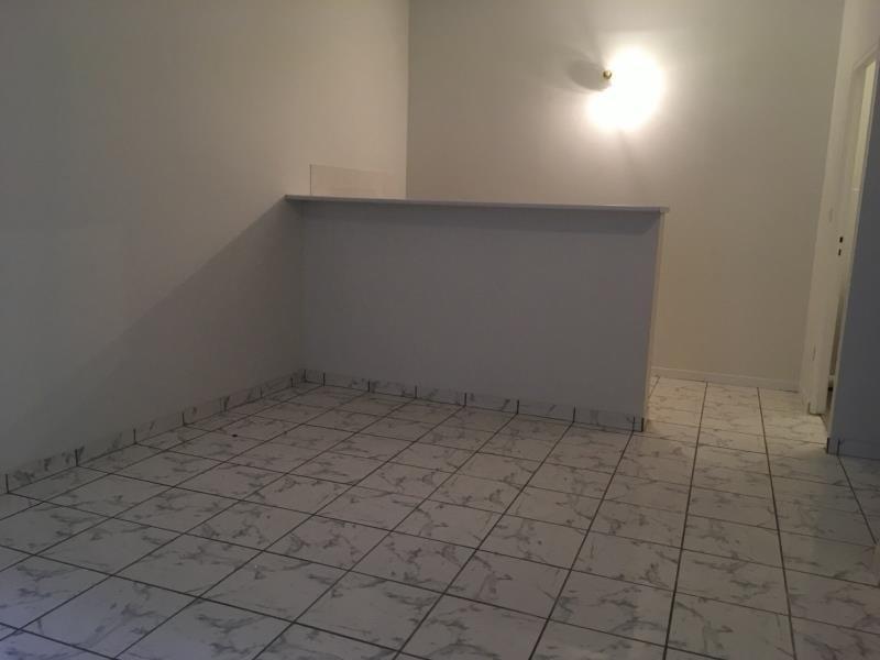 Vente appartement Vienne 107500€ - Photo 3