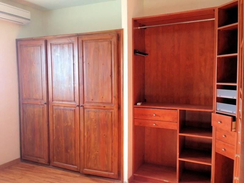 Rental empty room/storage Terre sainte 1600€ CC - Picture 3