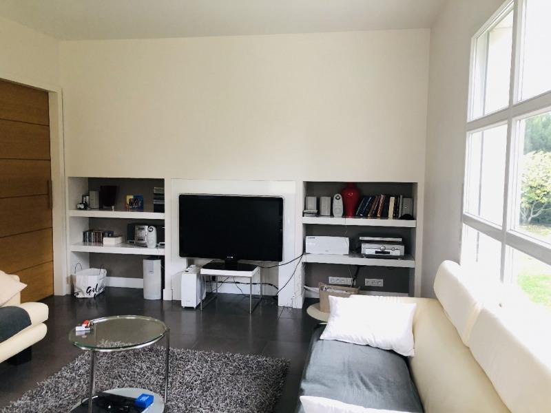 Vente de prestige maison / villa Toulouse 1050000€ - Photo 5