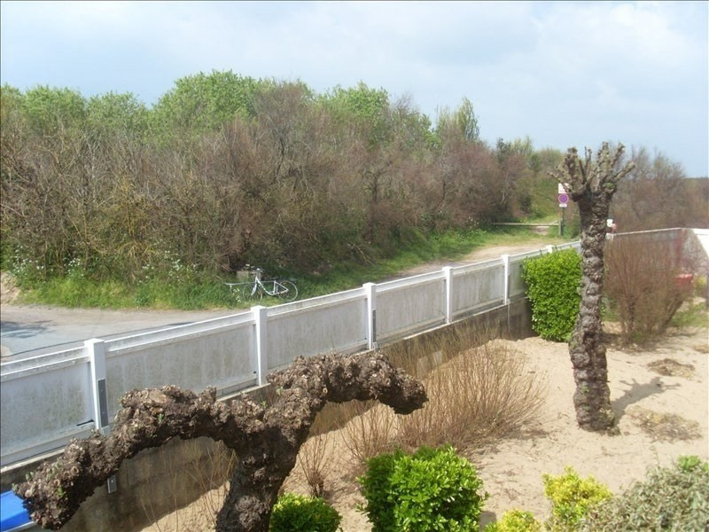 Vente de prestige maison / villa Les sables d olonne 720000€ - Photo 1