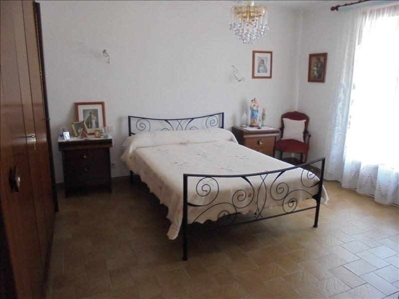 Vente maison / villa Le soler 230000€ - Photo 5