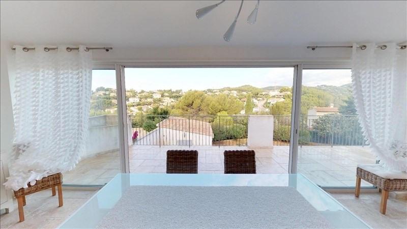 Vente maison / villa Bandol 749000€ - Photo 3