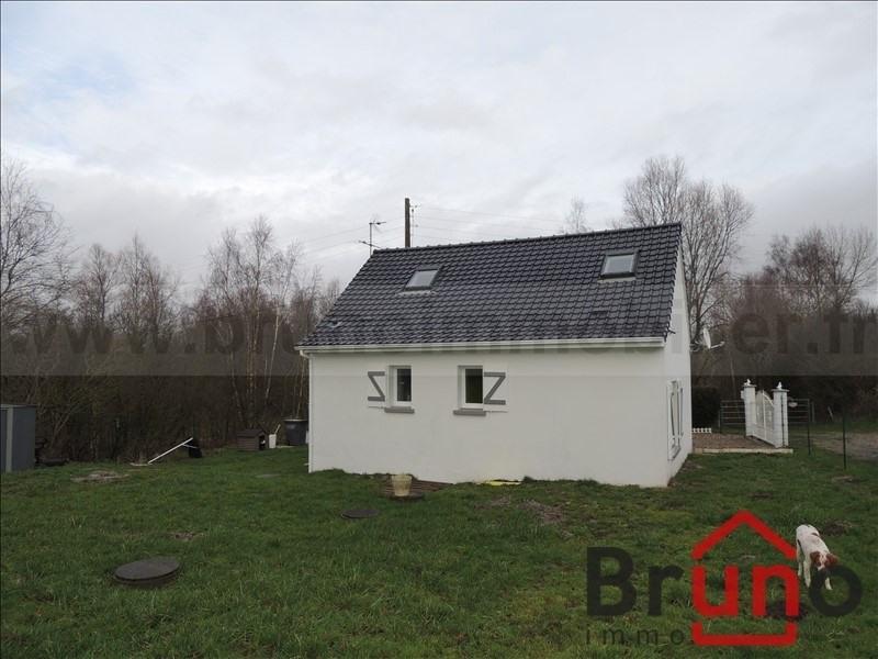 Sale house / villa Rue 137800€ - Picture 12