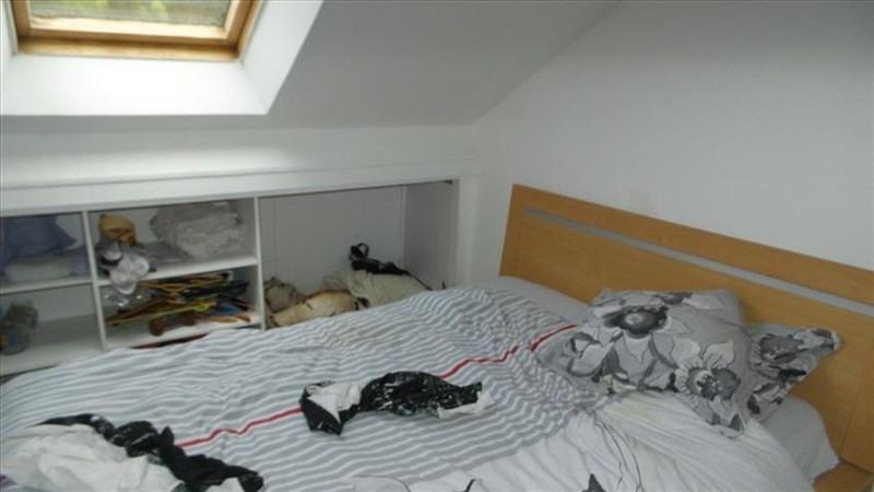 Sale house / villa Saacy sur marne 123000€ - Picture 5