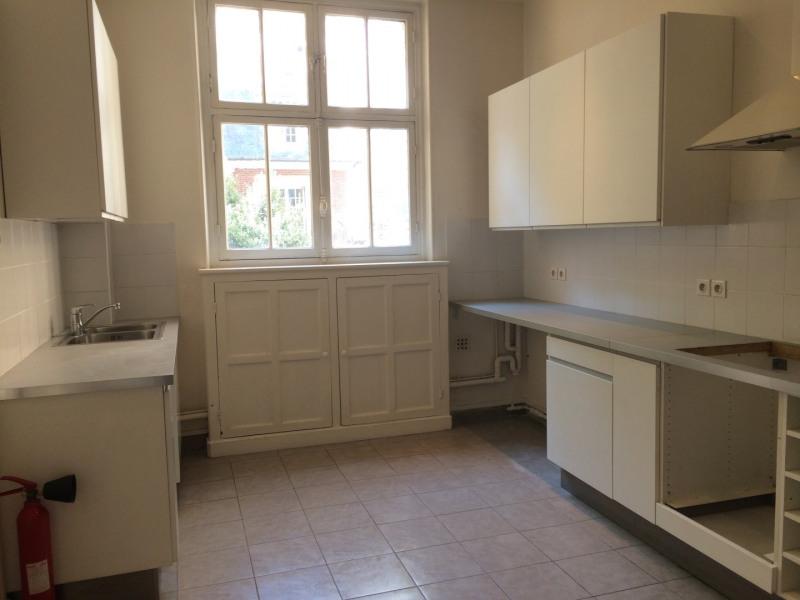 Location appartement Neuilly-sur-seine 4698€ CC - Photo 9
