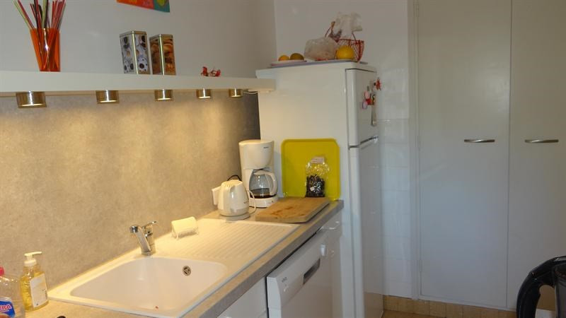Location vacances appartement Cavalaire sur mer 700€ - Photo 13