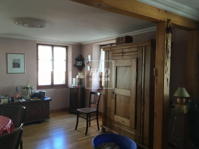 Vente maison / villa Ingwiller 82 500€ - Photo 4
