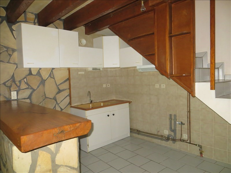 Rental house / villa Pont du chateau 450€ CC - Picture 2