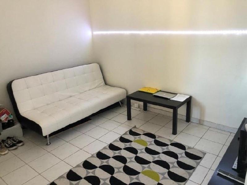 Rental apartment Villeurbanne 410€ CC - Picture 2