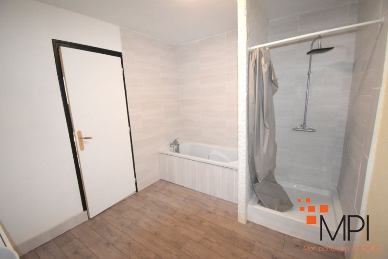 Vente appartement L hermitage 147 500€ - Photo 8