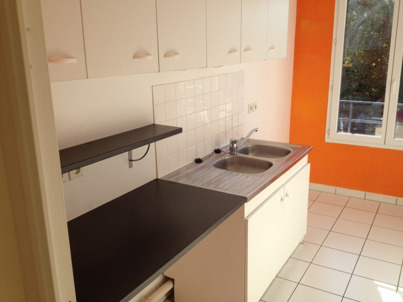 Location appartement Montlhéry 860€ CC - Photo 3