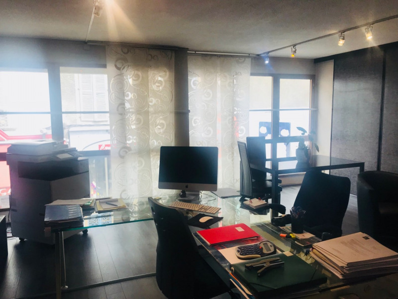 Vente local commercial Tarbes 127 800€ - Photo 2
