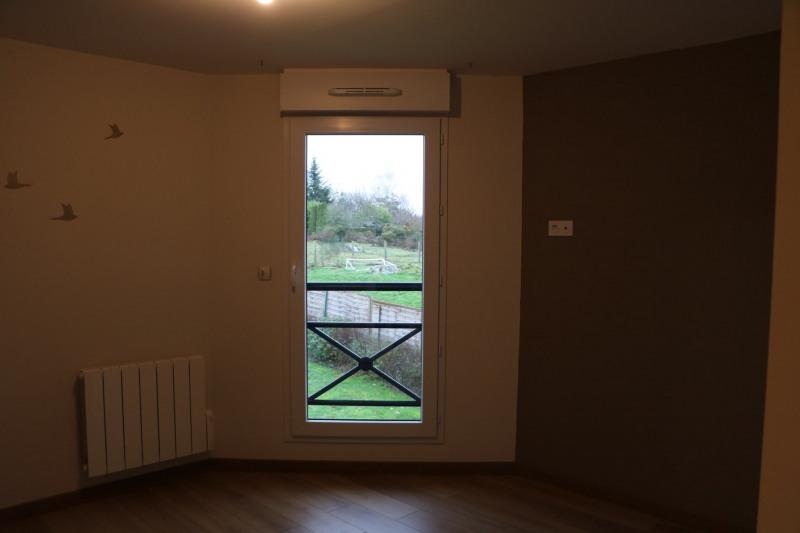 Vente maison / villa Falaise 264900€ - Photo 11