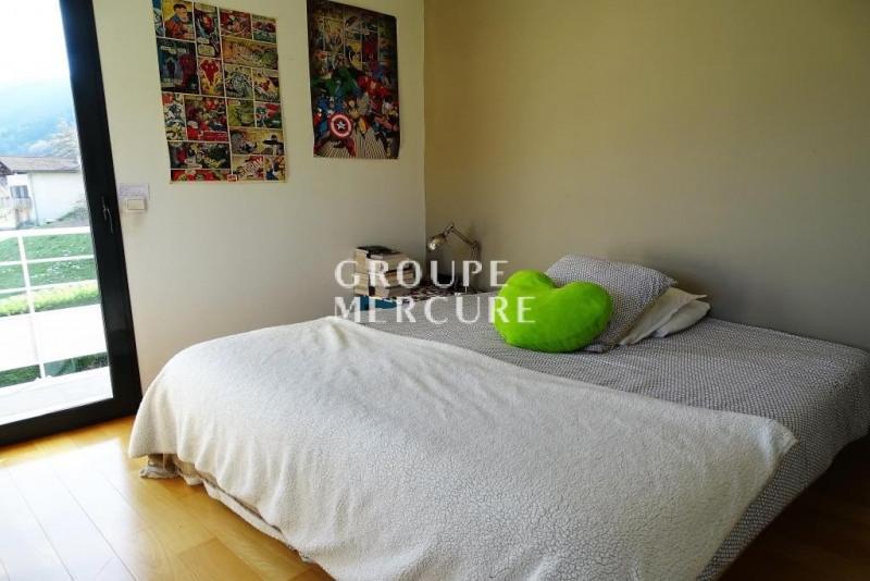 Vente de prestige maison / villa Sevrier 1150000€ - Photo 8