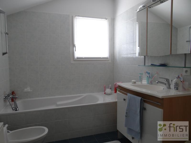 Venta  casa Vetraz monthoux 529000€ - Fotografía 7