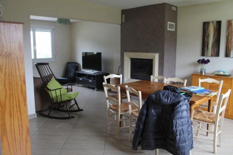 Revenda casa Creances 223000€ - Fotografia 2