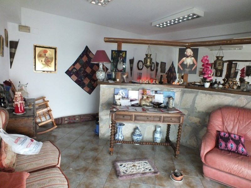 Vente fonds de commerce boutique San maurici ampuriabrava 150 000€ - Photo 5