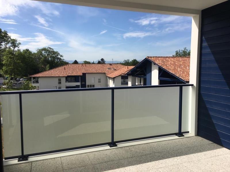 Venta  apartamento Bidart 436500€ - Fotografía 2