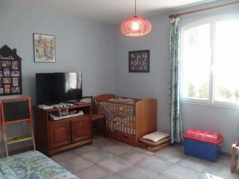 Vente maison / villa Bourcefranc le chapus 418000€ - Photo 10