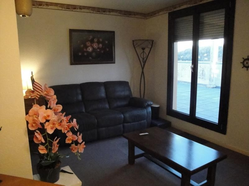 Vente appartement Sochaux 39 000€ - Photo 3