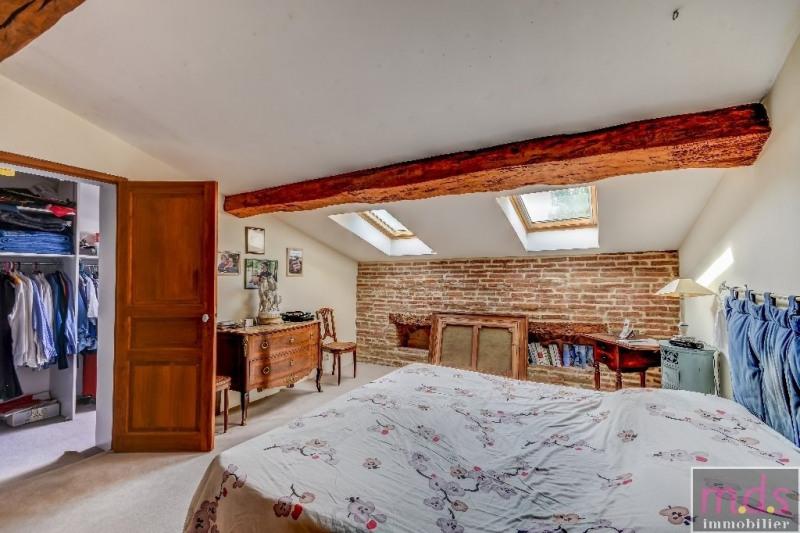 Vente de prestige maison / villa Saint-orens-de-gameville 2 pas 799000€ - Photo 3