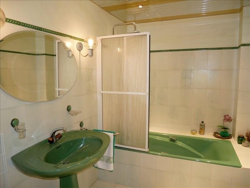 Vente appartement Perpignan 263000€ - Photo 5