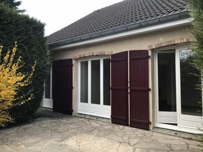 Alquiler  casa Villennes sur seine 2222€ CC - Fotografía 9