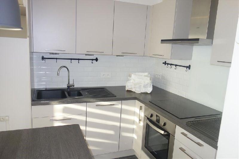 Locação apartamento Athis mons 699€ CC - Fotografia 2