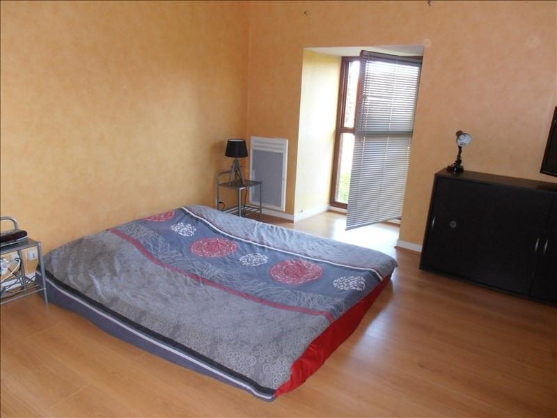 Location maison / villa St didier 505€ CC - Photo 3