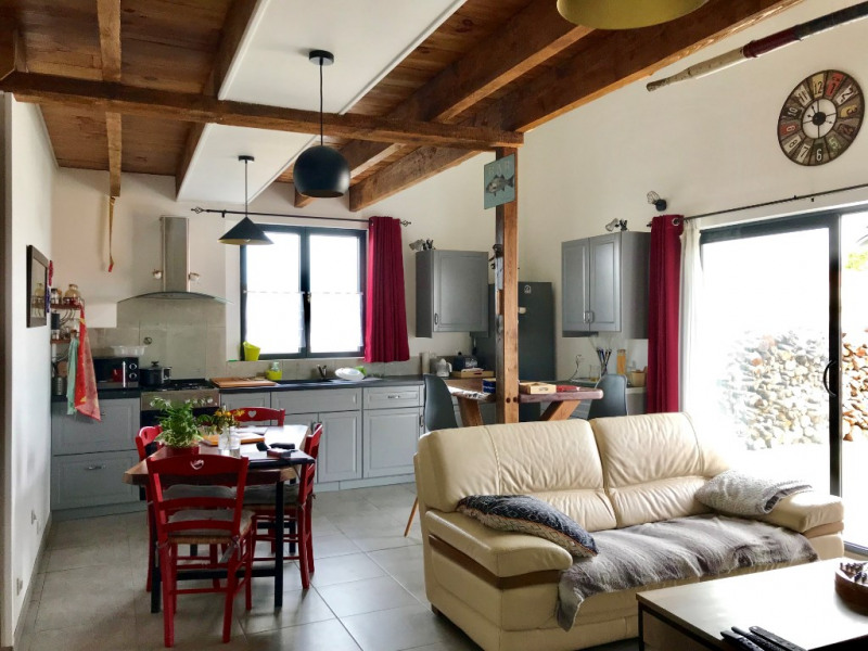 Sale house / villa La mothe achard 205250€ - Picture 4