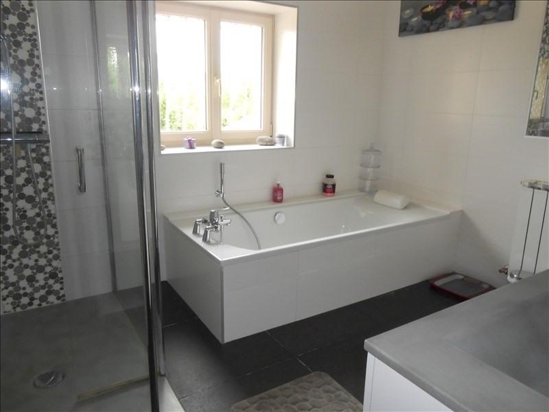 Vente maison / villa Niort 397100€ - Photo 7