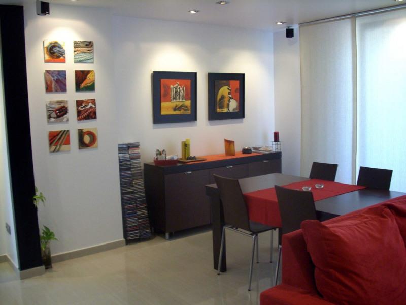 Sale apartment Roses 230000€ - Picture 4