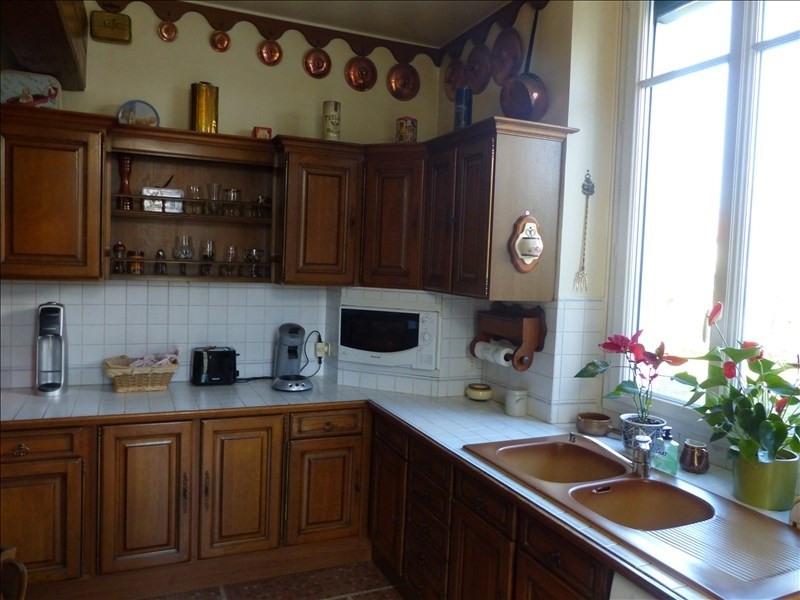 Sale house / villa Secteur mazamet 350000€ - Picture 4