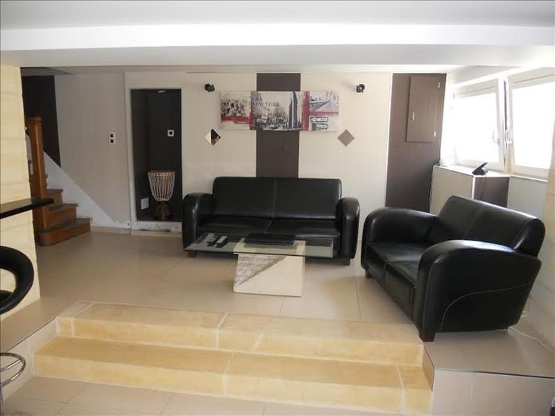 Vente maison / villa Couze saint front 95 950€ - Photo 2