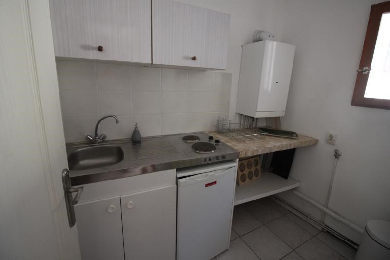 Vente maison / villa Corbelin 252000€ - Photo 18