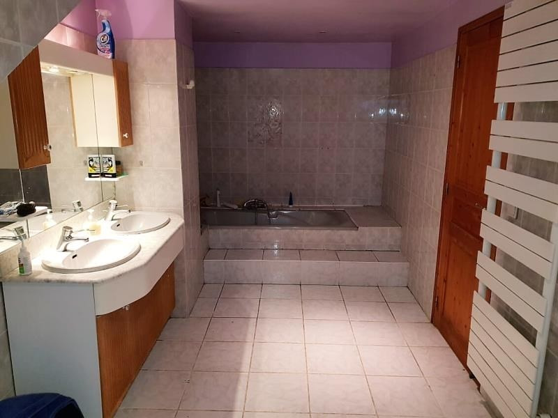 Vente maison / villa Gagny 282000€ - Photo 7