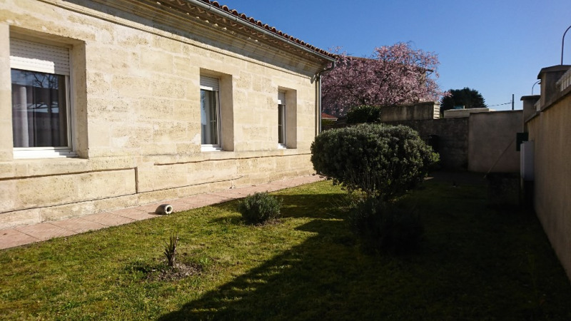 Sale house / villa Parempuyre 224 250€ - Picture 1