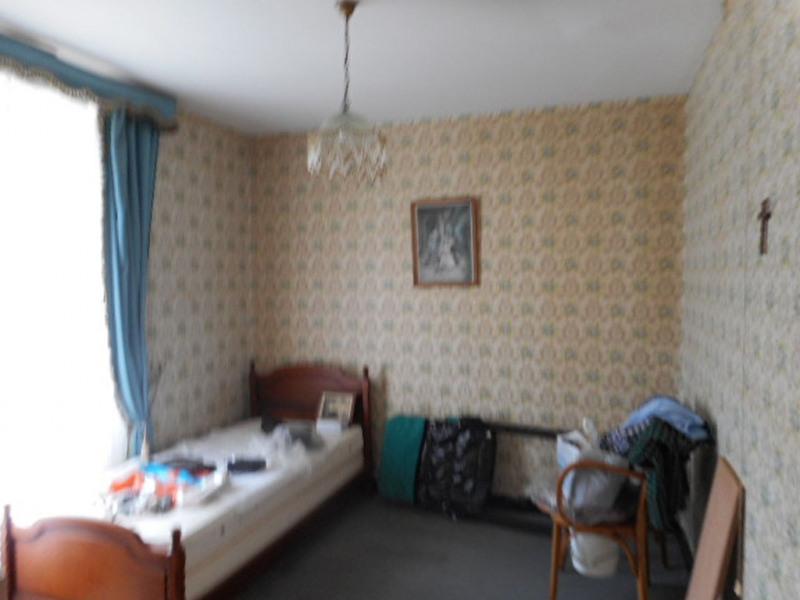 Sale house / villa Bourseul 141750€ - Picture 6