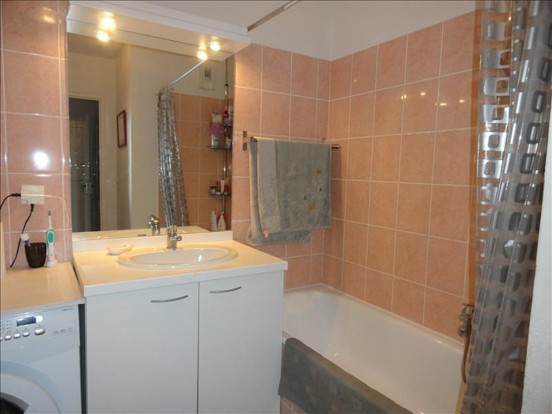 Sale apartment Marsillargues 164 300€ - Picture 7