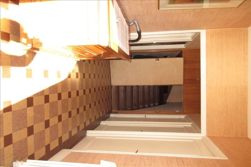 Vente maison / villa Audierne 187560€ - Photo 6