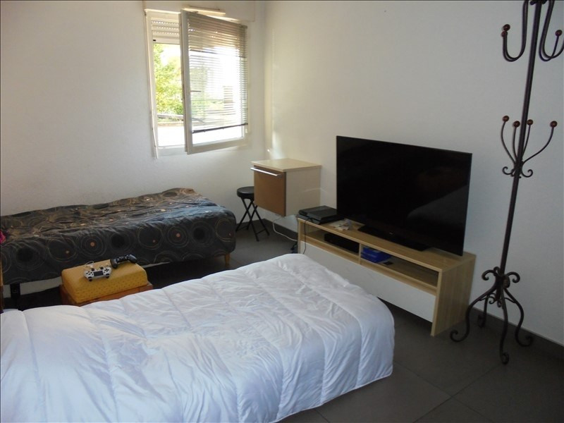 Sale apartment Cluses 183 000€ - Picture 10