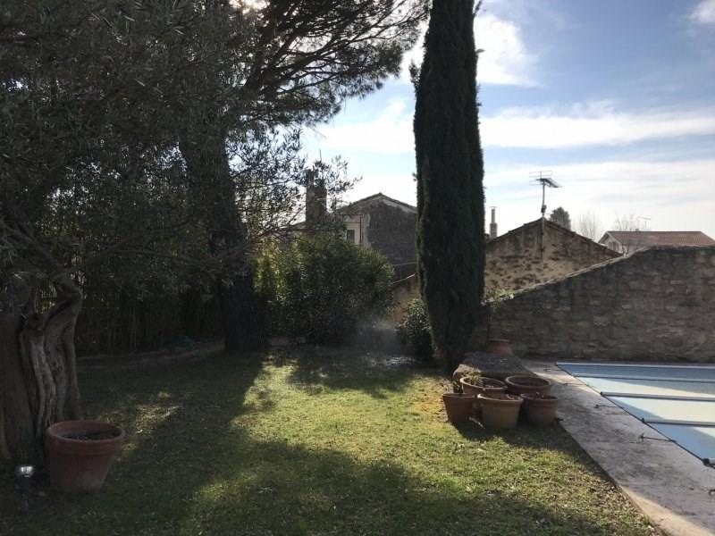 Vente de prestige maison / villa Fontvieille 990000€ - Photo 5