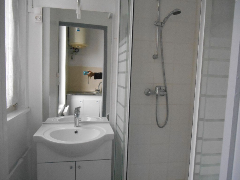 Location appartement Saint quentin 420€ CC - Photo 4
