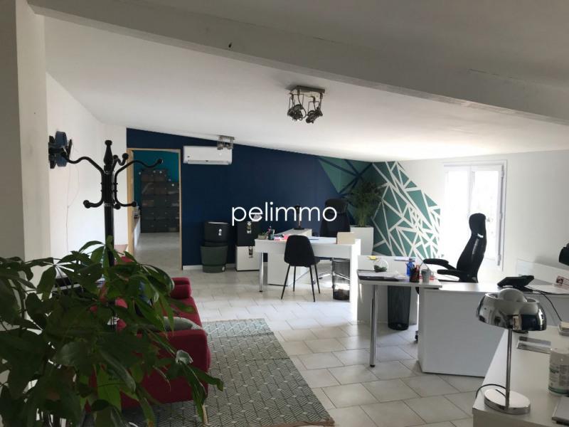 Location bureau Salon de provence 700€ CC - Photo 8