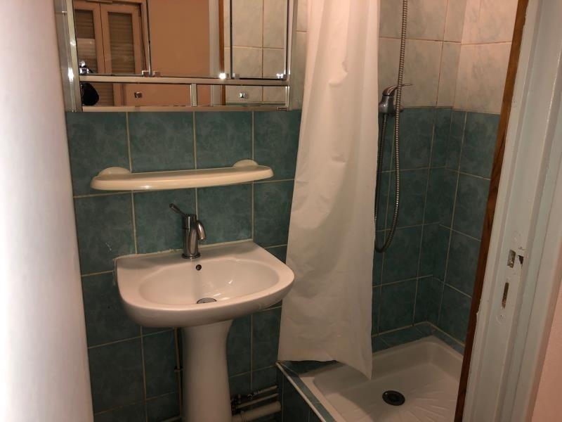 Location appartement Maisons alfort 510€ CC - Photo 3