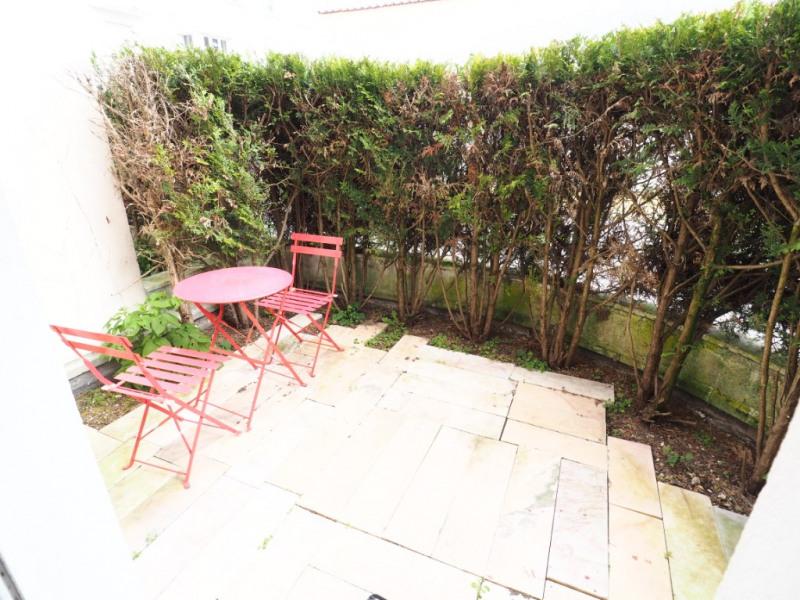 Location appartement Melun 498€ CC - Photo 1