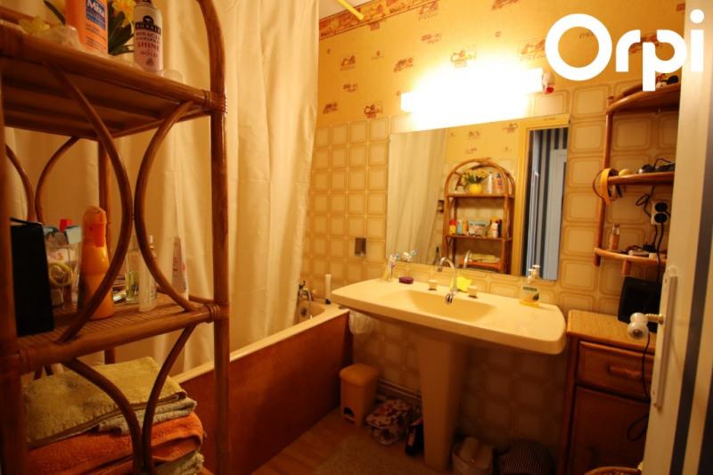 Vente appartement Vaux sur mer 263500€ - Photo 7